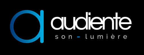 audiente-prestations-location-son-lumiere-POLIGNY